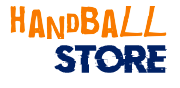 Handball Store by Sportype